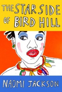 The_Star_Side_of_Bird_Hill