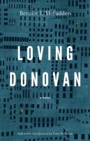 loving donovan 1
