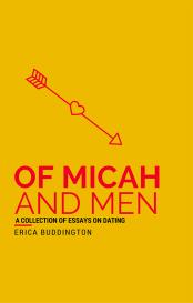 of micah