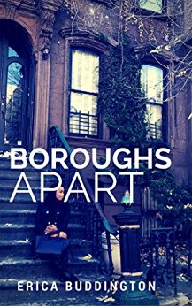 boroughs apart2